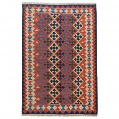 PersischerKelim-mehrfarbig_900176215-074.jpg