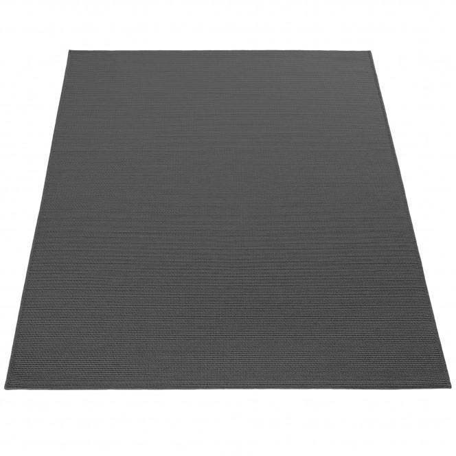 Indiana-Flachgewebeteppich-anthrazit-170x240-per