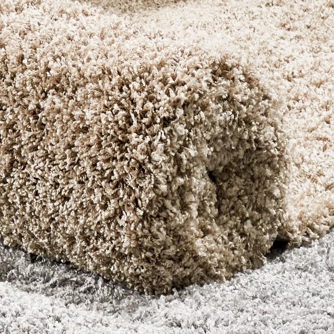 Fortune-Hochflorteppich-beige-sand-lup.jpg