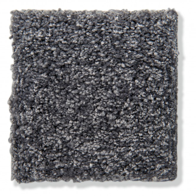 Satin-Veloursteppichboden-grau-graphit98-lup.jpg