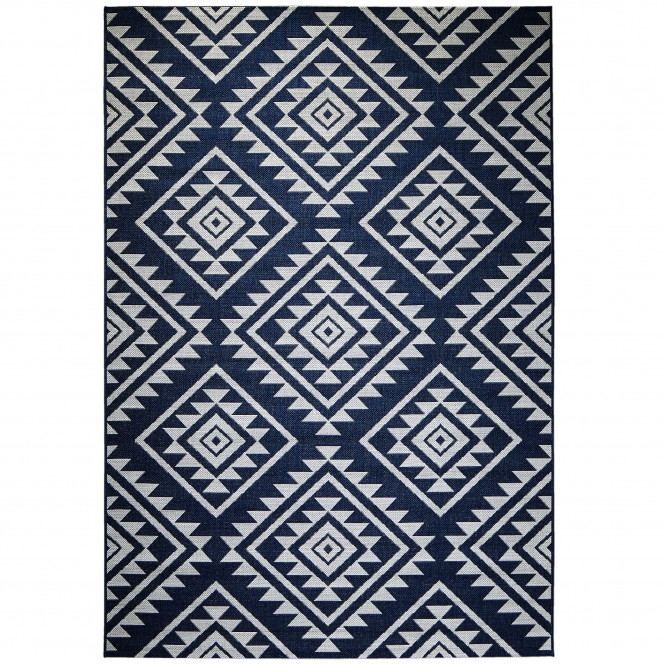 Aztec-Flachgewebeteppich-Blau-Royal-160x230-pla.jpg