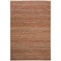Laelia-FlachgewebeTeppich-Terrcotta-Multired-190x280-pla