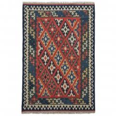 PersischerKelim-mehrfarbig_900175379-050.jpg