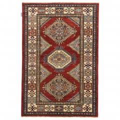 KazakGhazni-mehrfarbig_900193983-070.jpg