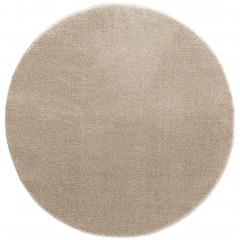 Sovereign-Uniteppich-beige-beach-120x120-pla.jpg