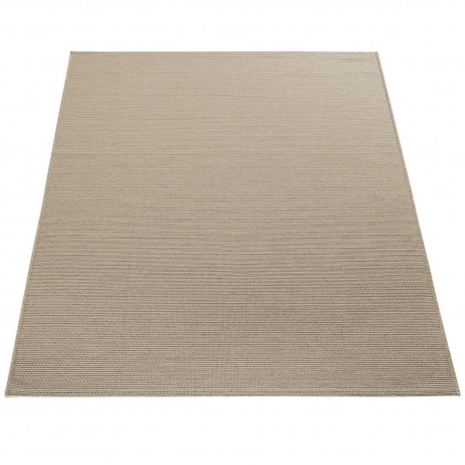 Indiana-Flachgewebeteppich-ecru-170x240-per