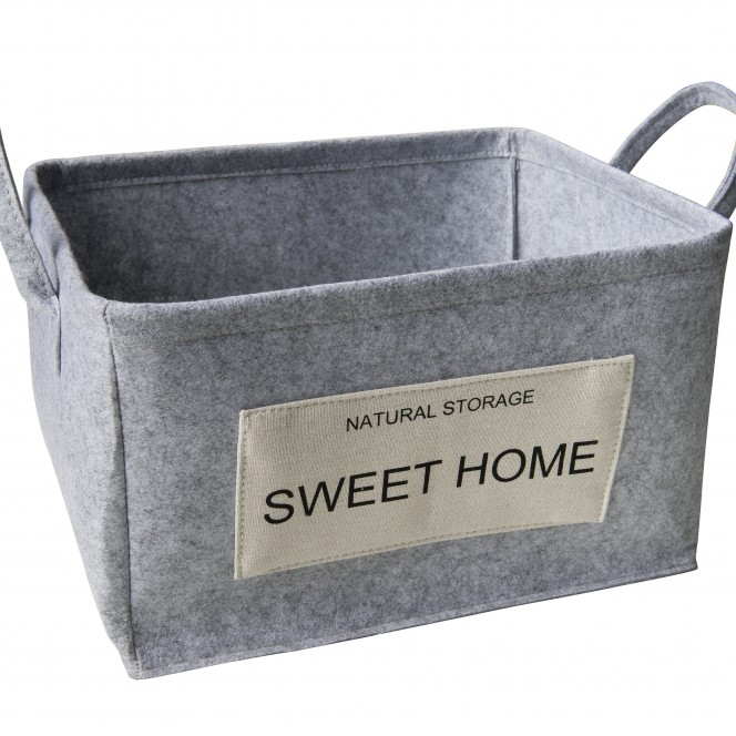 SweetHome-Korb-Hellgrau-30x38x22-per