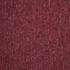 Avola-Teppichbodenfliese-karmin-185-lup