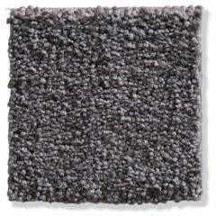 Balance-Langflorteppichboden-grau-stone176-lup.jpg