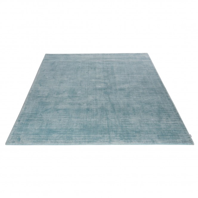 Fairmont-DesignerTeppich-Hellblau-Aqua-170x240-per.jpg