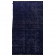 TaebrizFullcolor-blau_900199067-050.jpg