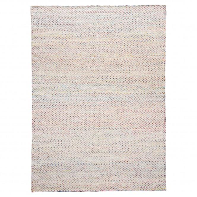 parala-handwebteppich-beige-multicolor-170x240-pla.jpg