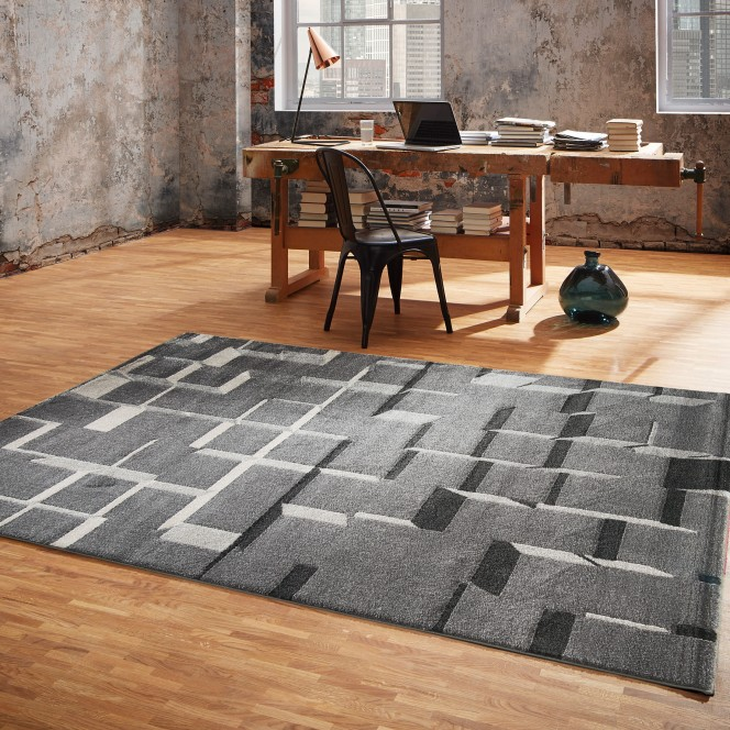 ModernSpirit-Designerteppich-Grau-160x230-mil.jpg