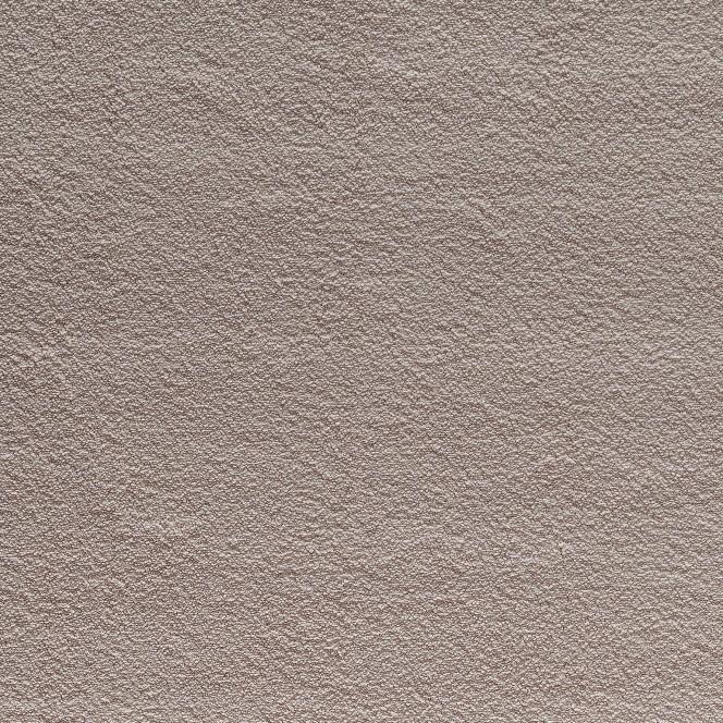 Ida-UniTeppich-Hellbraun-sand-160x230-lup