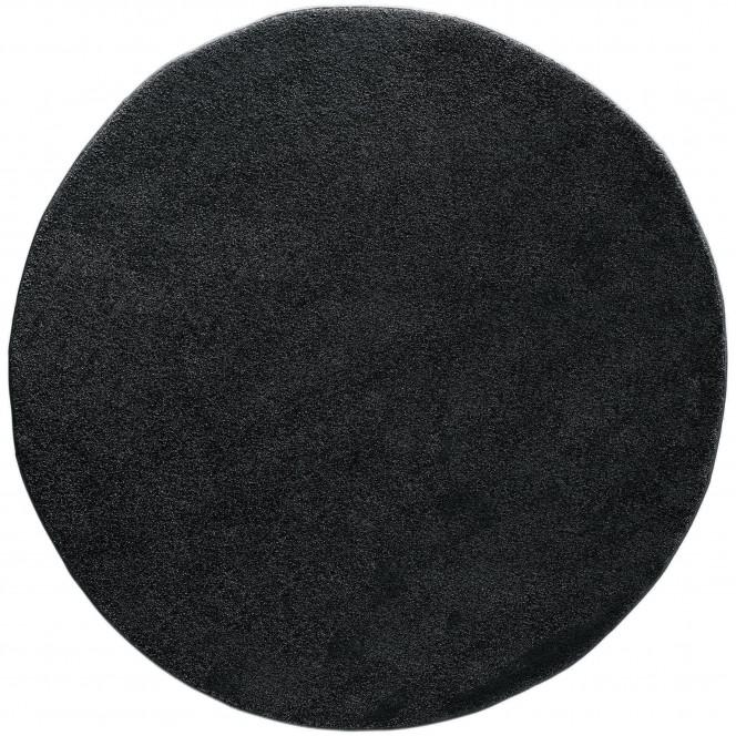 Sovereign-Uniteppich-schwarz-anthrazit-120x120-pla.jpg