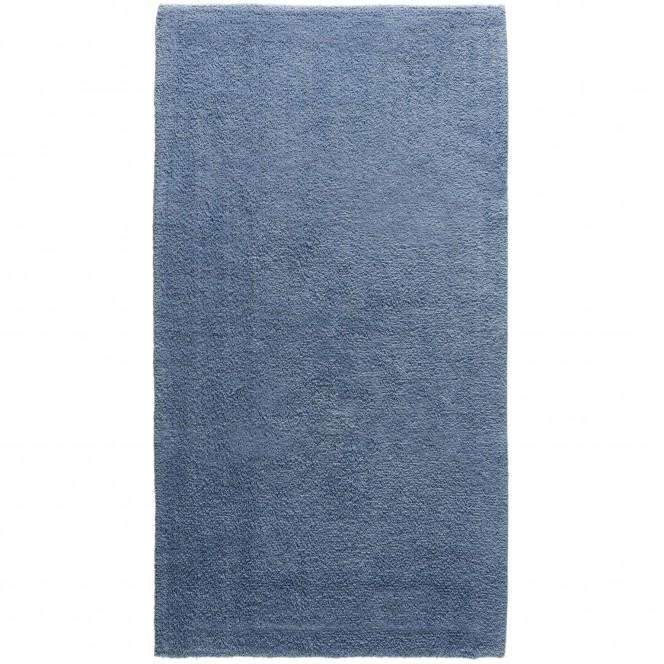 Bogo-Badematte-blau-Taubenblau-80x150-pla