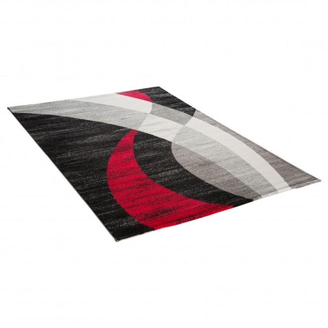 lorys-designerteppich-rot-rot-160x230-sper.jpg