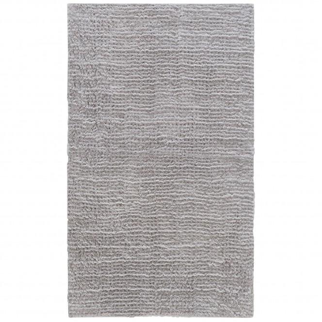 Pique-Badteppich-hellgrau-Silber-60x100-pla.jpg