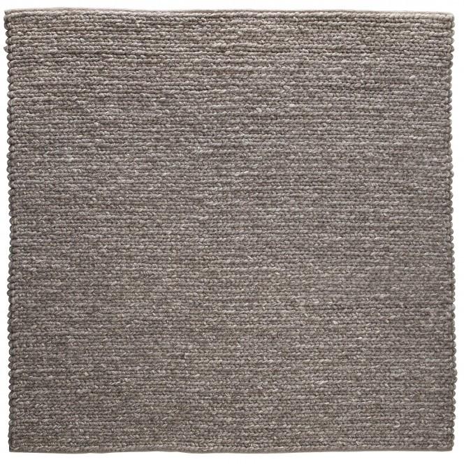 WoolEmpire-Wollteppich-grau-quadratisch.jpg
