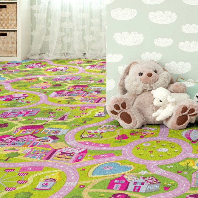 CandyTown-Kinderteppichboden-rosa-26-mil.jpg
