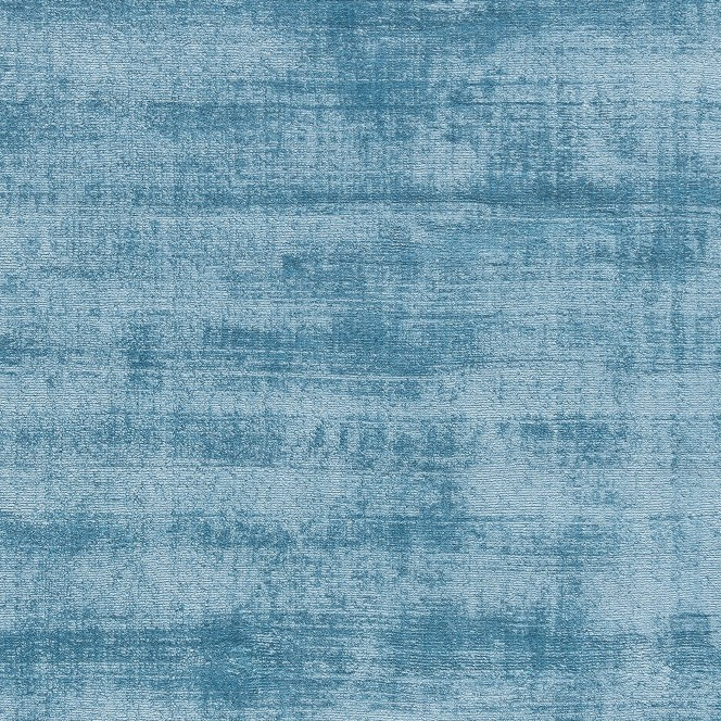 Palmona-Designerteppich-hellblau-ocean-lup.jpg