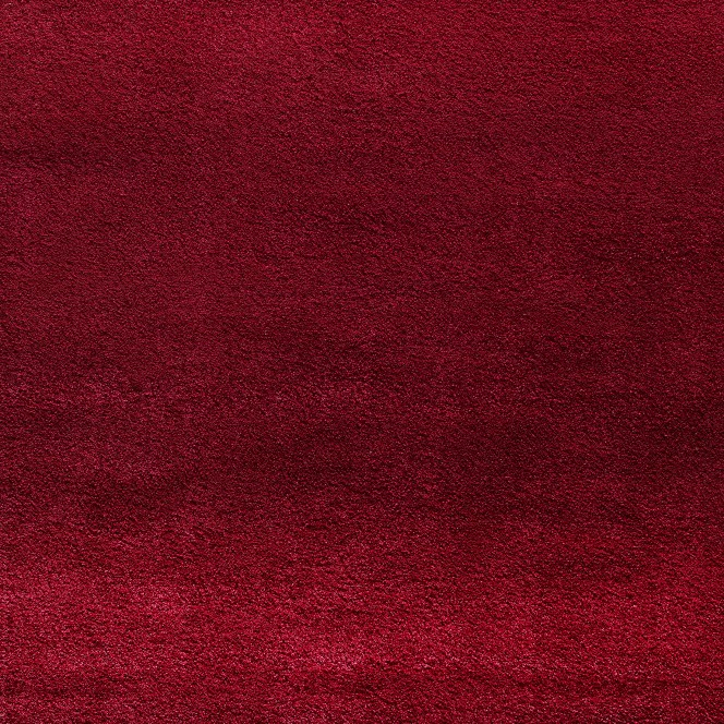 sovereign-uniteppich-rot-berry-160x230-lup.jpg