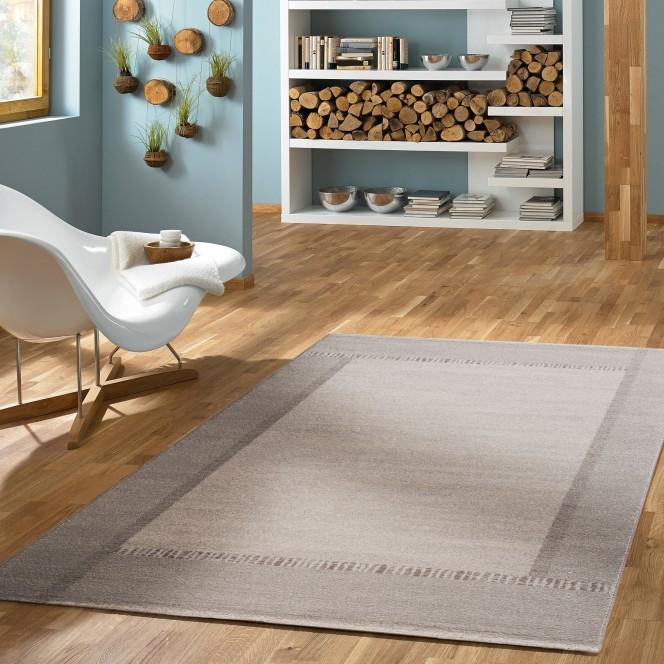 lorette-designerteppich-beige-beige-160x230-mil.jpg