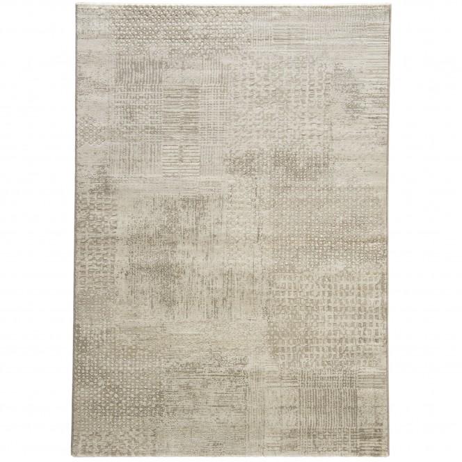 Fison-DesignerTeppich-Beige-160x230-pla