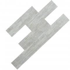Scandic-Teppichbodendielen-hellgrau-oakgrey90-pla2.jpg