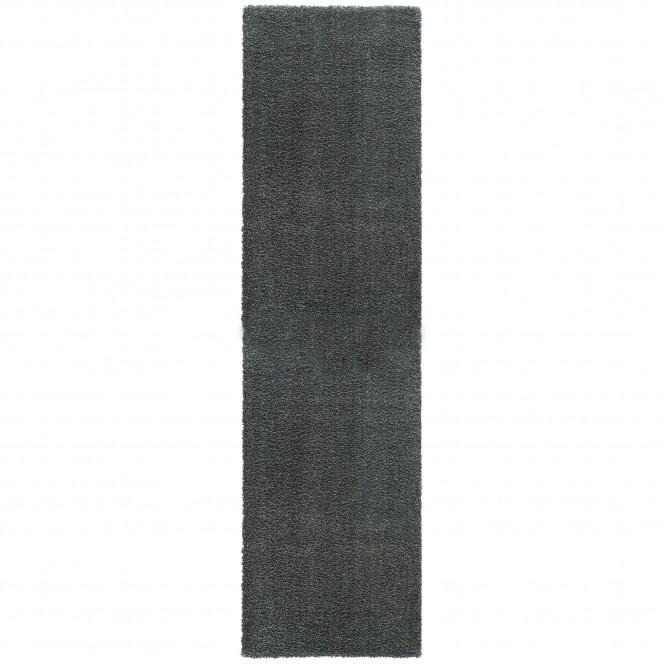 Pleasure-Designerteppich-grau-taupe-80x300-pla.jpg