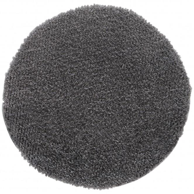 Savon-Uniteppich-titan-grau-rund-pla.jpg