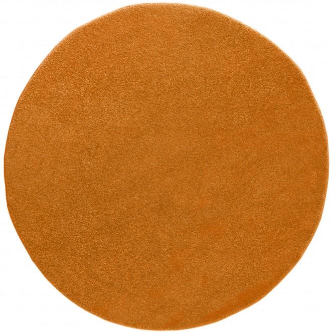 Sovereign-Uniteppich-orange-terra-120x120-pla.jpg
