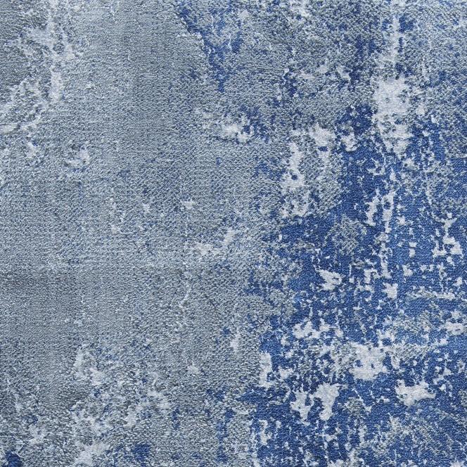 Parra-Designerteppich-blau-silber-lup.jpg