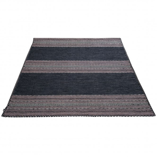 Tamuria-Kelim-grau-grey-160x220-fper.jpg