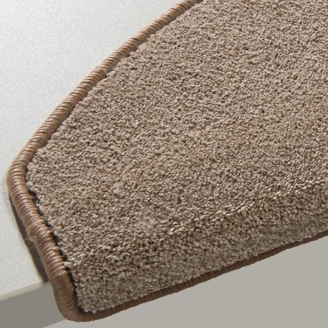 Kensington-Stufenmatte-Dunkelbeige-Sand71-lup