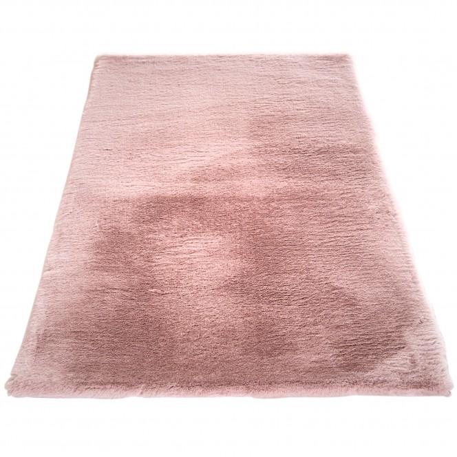 Ranua-Kunstfellteppich-rosa-rose-80x150-fper