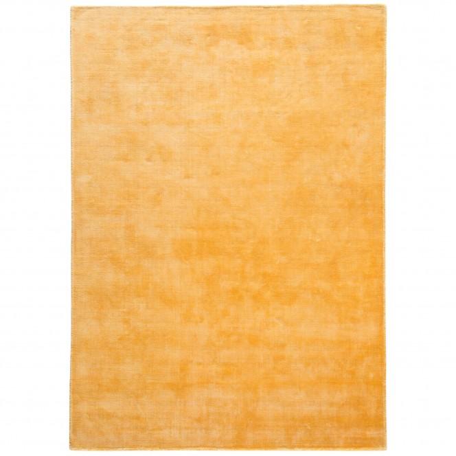 Morino-Designerteppich-gelb-Gold-170x240-pla.jpg