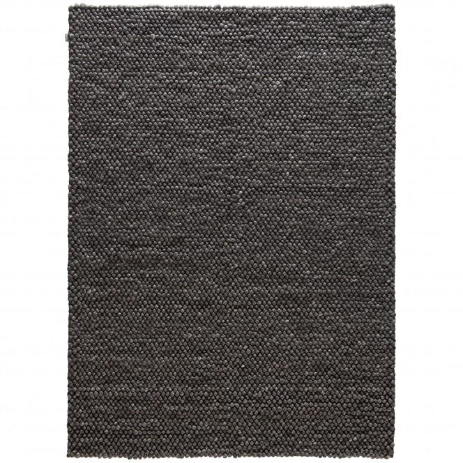Helsingborg-Wollteppich-dunkelgrau-charcoal-170x240-pla.jpg