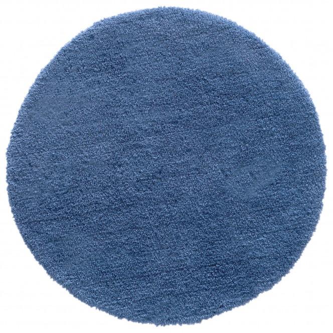 Santana-Badematte-Blau-Taubenblau-rund-pla