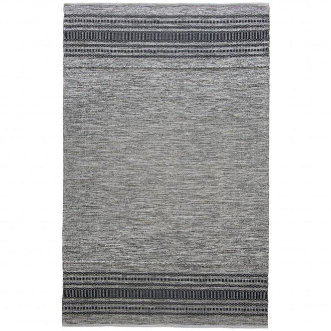 Roedsand-FlachgewebeTeppich-Dunkelgrau-DarkGrey-170x240-pla