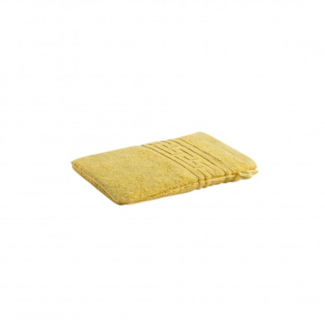 RecifeRoyal-Waschhandschuh-gelb-mais-16x22-per.jpg