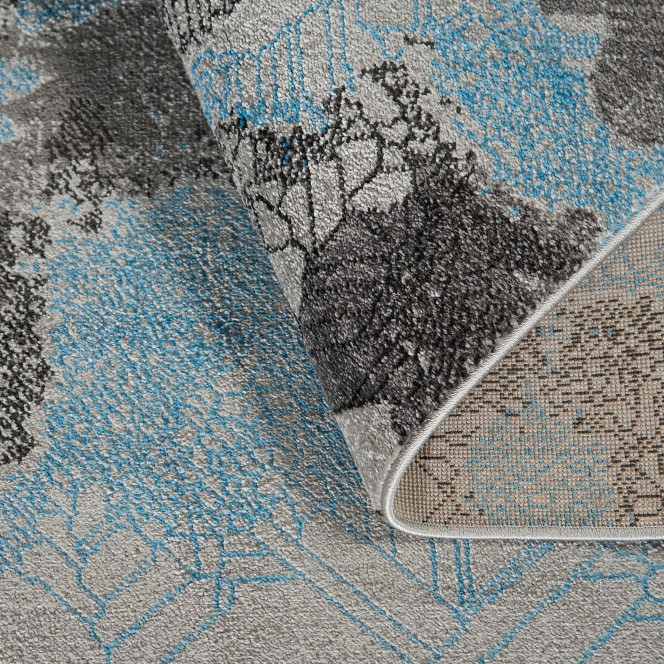 Sloer-Designerteppich-grau-Blau-160x230-wel.jpg
