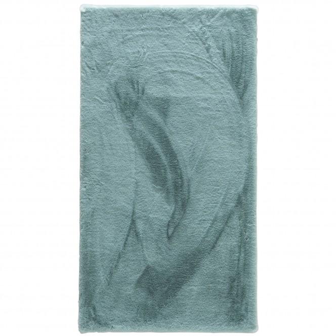 Ranua-Kunstfellteppich-tuerkis-Jade-80x150-pla
