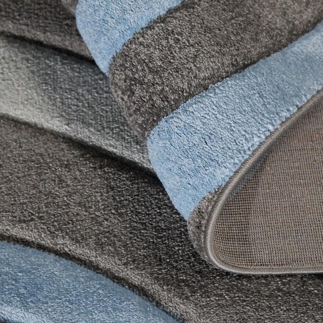 Moreno-DesignerTeppich-Grau-Blau-160x230-wel.jpg