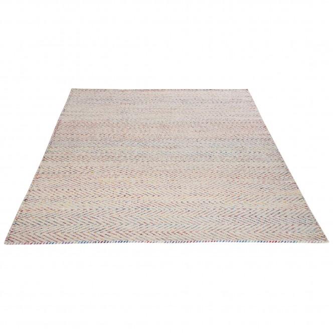 parala-handwebteppich-beige-multicolor-170x240-fper.jpg
