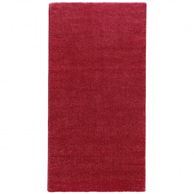 Sovereign-Uniteppich-rot-berry-80x150-pla.jpg