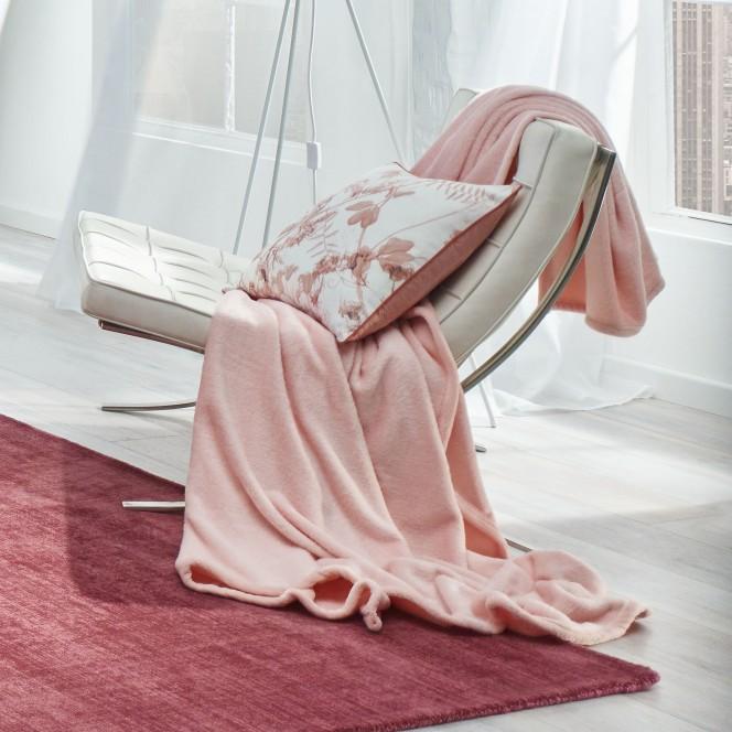 SoftSkills-Decke-rosa-SilverPink-mil.jpg