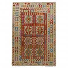 AfghanischerKelim-mehrfarbig_1417475-050.jpg