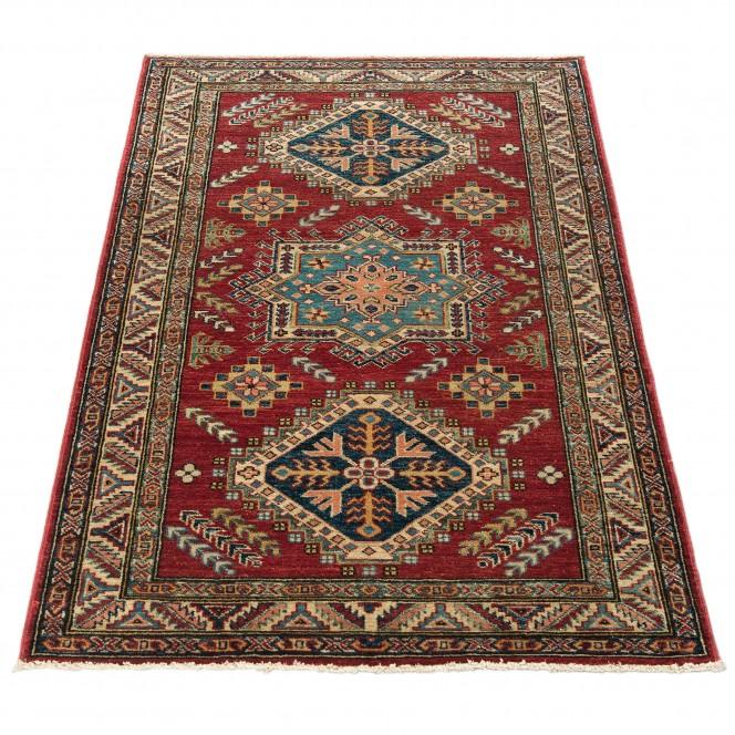 KazakGhazni-rot-900138995-068_per.jpg