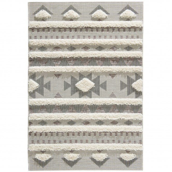 Cupido-Outdoor-Teppich-Braun-Taupe-160x230-pla